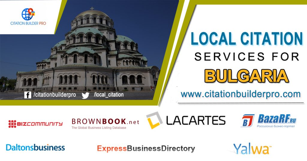 local-citation-bulgaria-1024x538