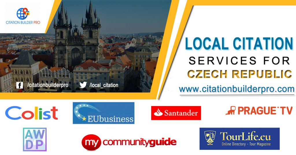 local-citation-czech-republic-new-1024x538