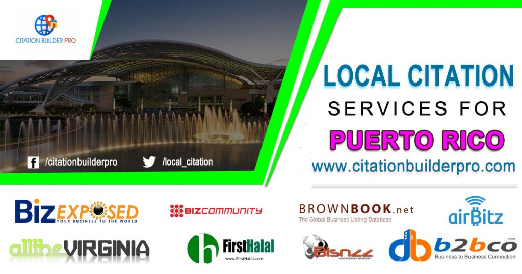 local-citation-puerto-rico-new-1024x538