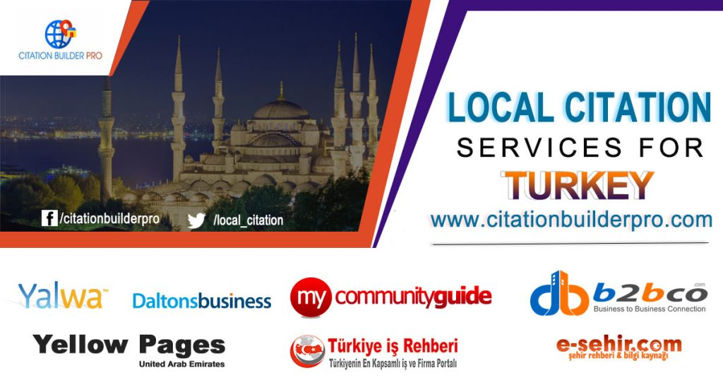 local-citation-turkey-new-1024x538