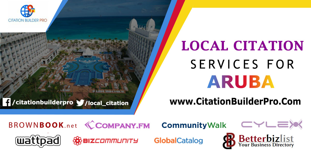 aruba-local-citation