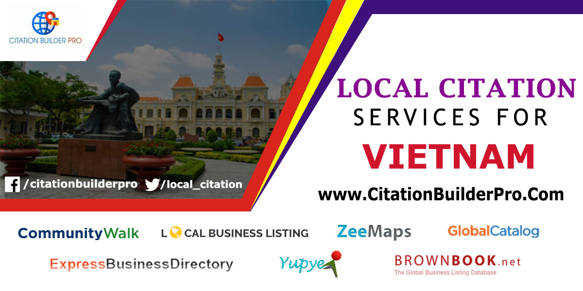 vietnam-local-citation-new
