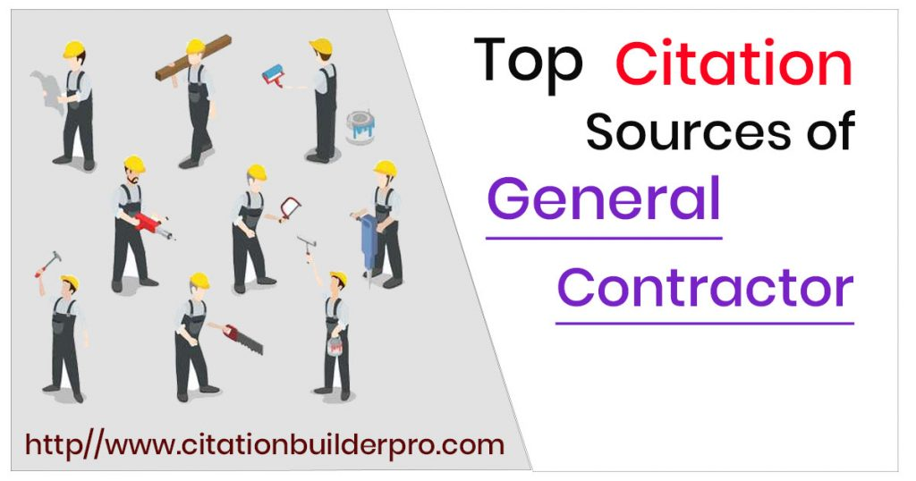 Top-citation-sources-of-general-contractor